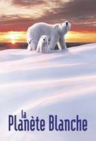 Planète blanche (La) | Piantanida, Thierry. Réalisateur