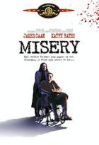 Misery  | Rob Reiner (1947-.... )