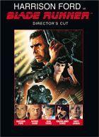 Blade runner : the director's cut |
