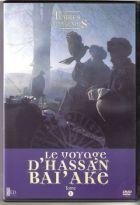 Terres de l�gendes : Le Voyage d'Hassan Bai'Ake
