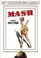 M*A*S*H (MASH)