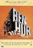 Ben-Hur  |