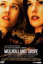 Mulholland drive |