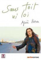 Sans toit ni loi  | Agnès Varda (1928-....)