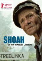 Shoah - 4 DVD