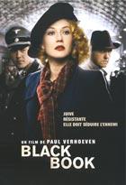 Black book  | Paul Verhoeven