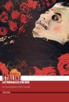 Staline : les funérailles d'un dieu