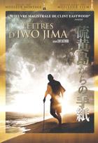 Lettres d'Iwo Jima | Eastwood, Clint. Réalisateur
