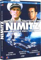 Nimitz, Retour vers l'enfer |