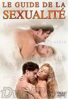Guide de la sexualité (Le)