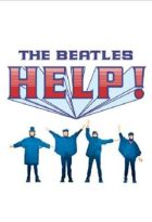 Help ! : The Beatles |