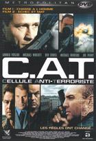 C.A.T. Cellule Anti-terroriste