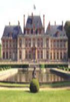 Breteuil, à la recherche du temps passé / Jean-Luc Mage, réal. | Mage, Jean-Luc. Metteur en scène ou réalisateur