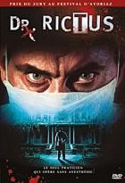 Dr. Rictus