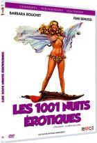1001 Nuits érotiques (Les)