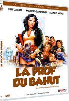 Prof du bahut (La)