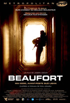 Beaufort  |