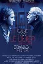 Limier (Le )   Branagh, Kenneth (1960-....). Réalisateur