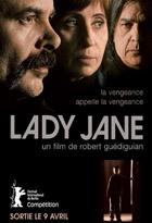 Lady Jane | Guédiguian, Robert. Dialoguiste
