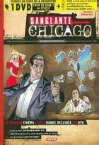 Sanglante Chicago