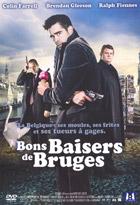 Bons baisers de Bruges | McDonagh, Martin. Réalisateur