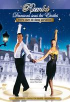Achat DVD Votre cours de danse personnel - Rumba