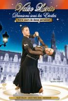 Achat DVD Votre cours de danse personnel - Valse lente