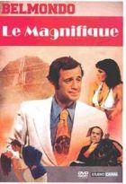 Le magnifique  | Philippe de Broca (1933-2004)