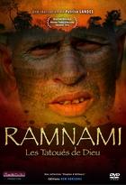 Ramnami