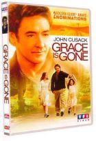 Grace is gone | Strouse, James C.. Réalisateur