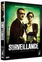 Surveillance | Lynch, Jennifer. Réalisateur