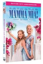 Mamma mia ! | Lloyd, Philidda. Réalisateur
