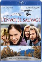 Envol�e sauvage (L')