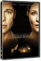 L'étrange histoire de Benjamin Button |