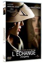 Echange (L' ) | Eastwood, Clint. Compositeur