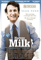Harvey Milk |