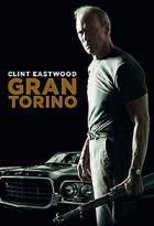 Gran Torino | Eastwood, Clint. Réalisateur