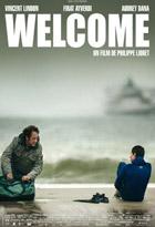 Welcome | Lioret, Philippe. Réalisateur