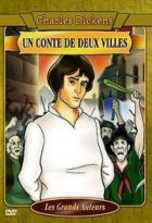 Charles Dickens : Un Conte de deux villes