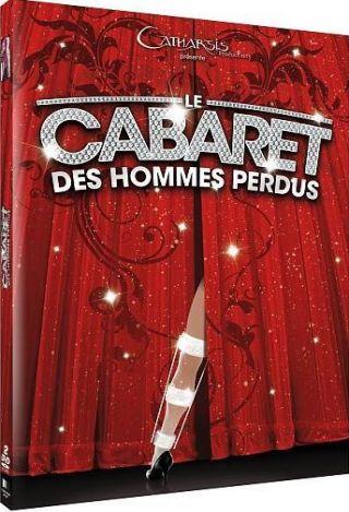 Cabaret des hommes perdus (Le)