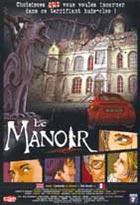 Manoir (Le)