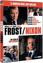 Frost-Nixon |
