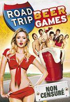 Road Trip - Beer Games