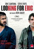 Looking for Eric | Loach, Ken. Réalisateur