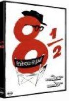 8 1/2 : Huit et demi