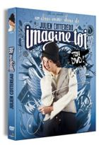 Julien Cottereau - Imagine-toi, ton DVD !
