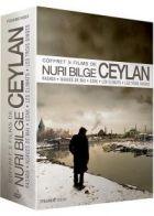 Coffret Nuri Bilge Ceylan - 5 Films