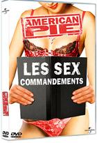 American Pie pr�sente : Les Sex Commandements