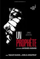 Un prophète   Audiard, Jacques. Dialoguiste
