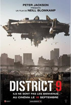 District 9 |